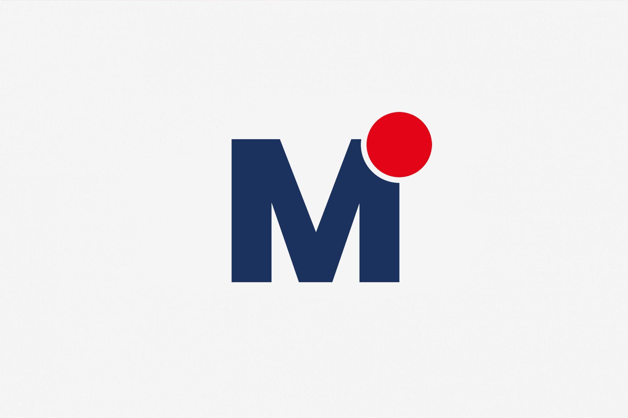 Lancement du site « Malherbe inside »