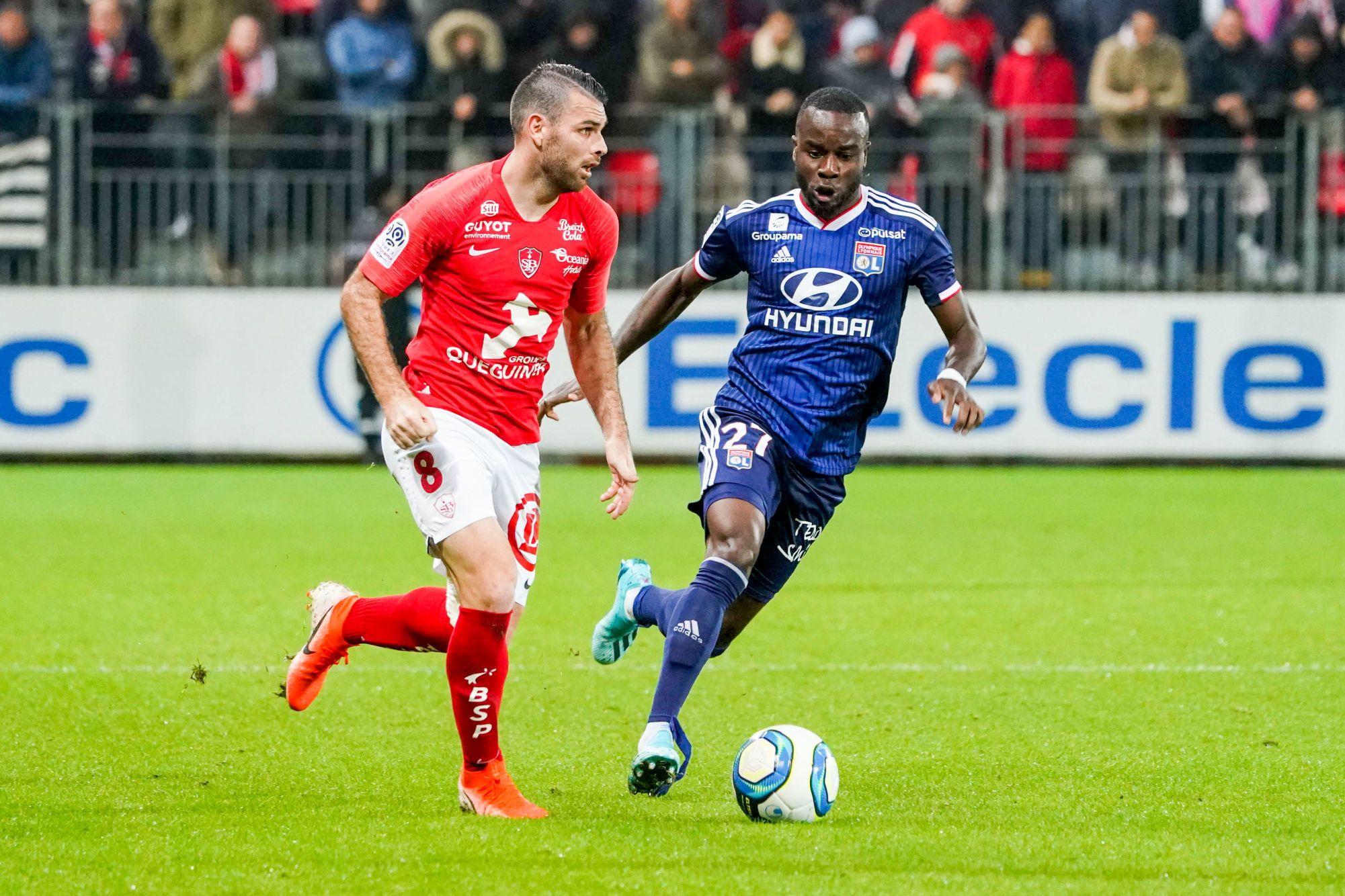 « Yoann Court a montré qu'il pouvait être un vrai joueur de Ligue 1 »