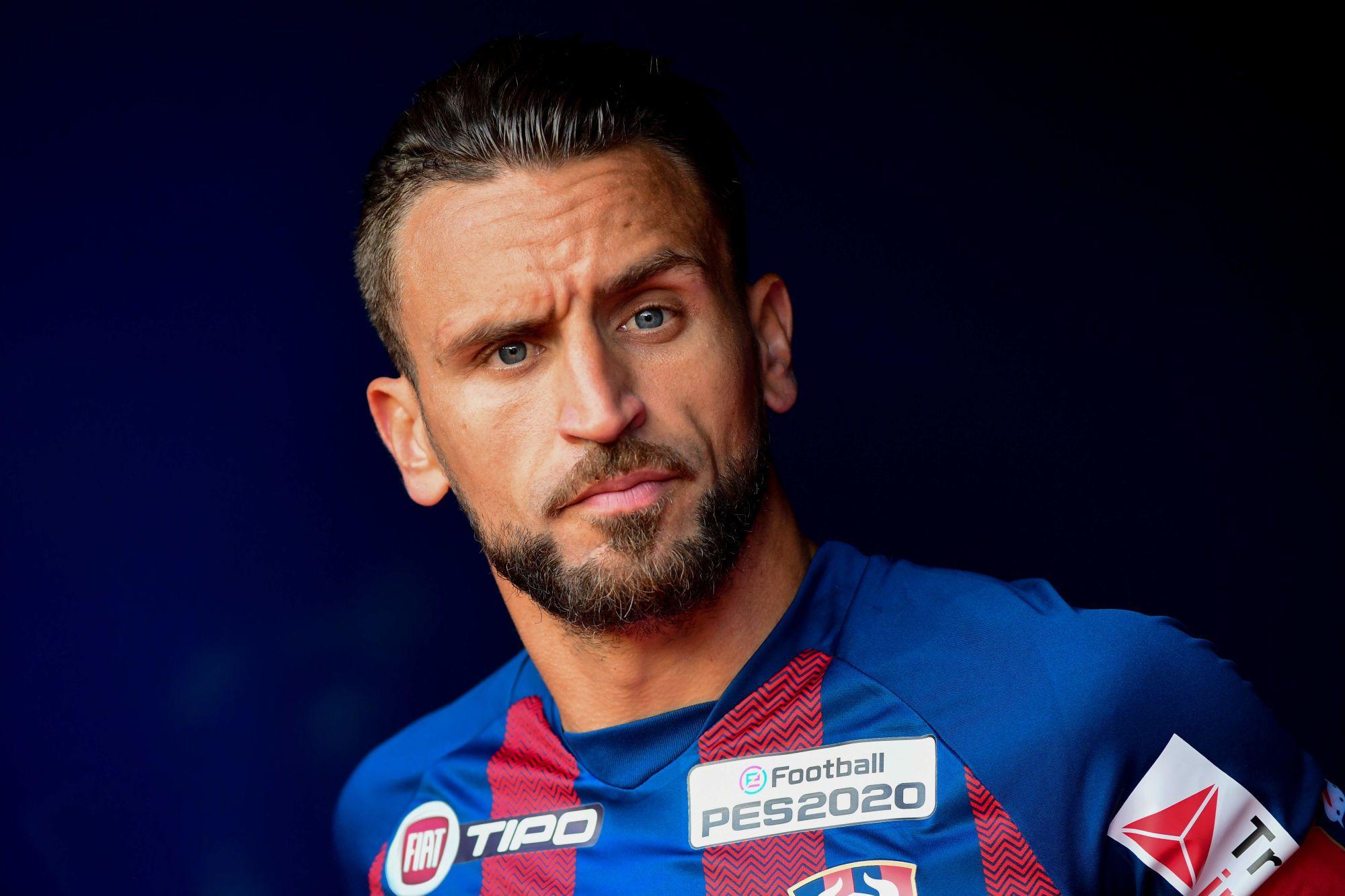 Anthony Gonçalves : « On a montré un très beau visage du Stade Malherbe »