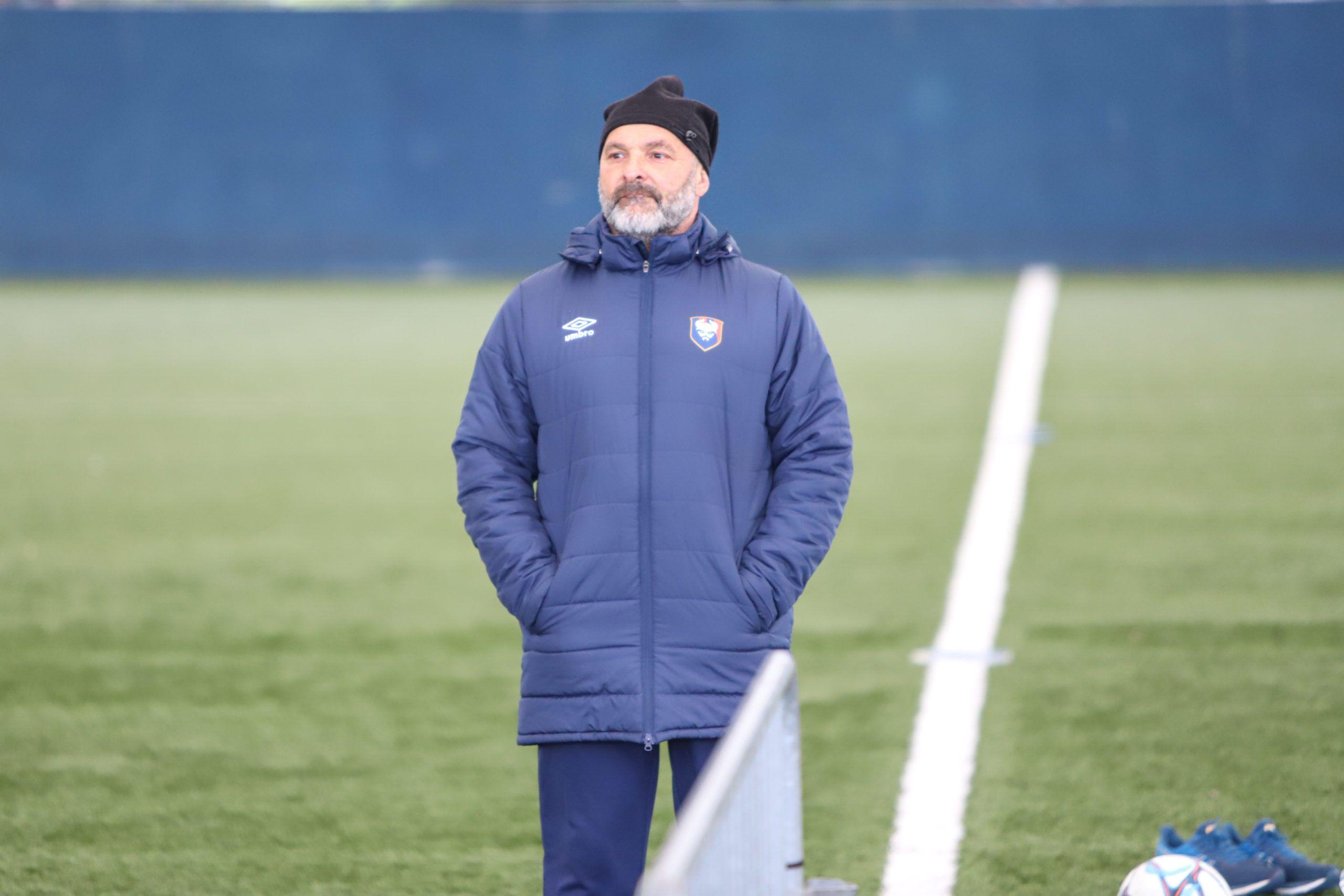 Combien le licenciement de Pascal Dupraz va-t-il coûter au Stade Malherbe ?