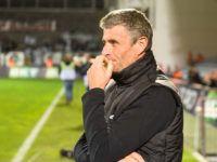 Bernard Blaquart également dans les petits papiers du SM Caen ? (Le10sport)