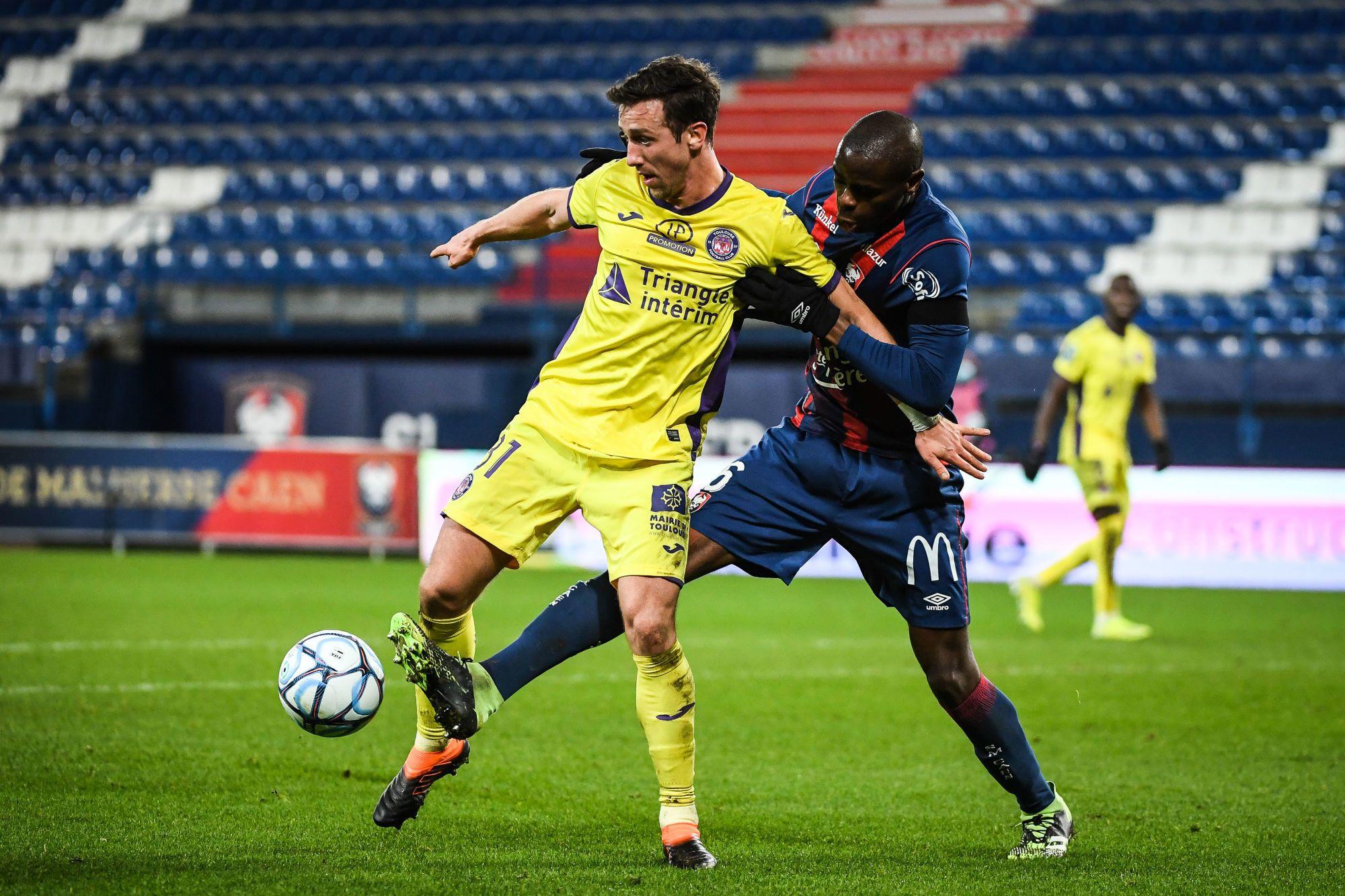 Clermont veut bien finir, large turn-over pour Toulouse contre Dunkerque ?