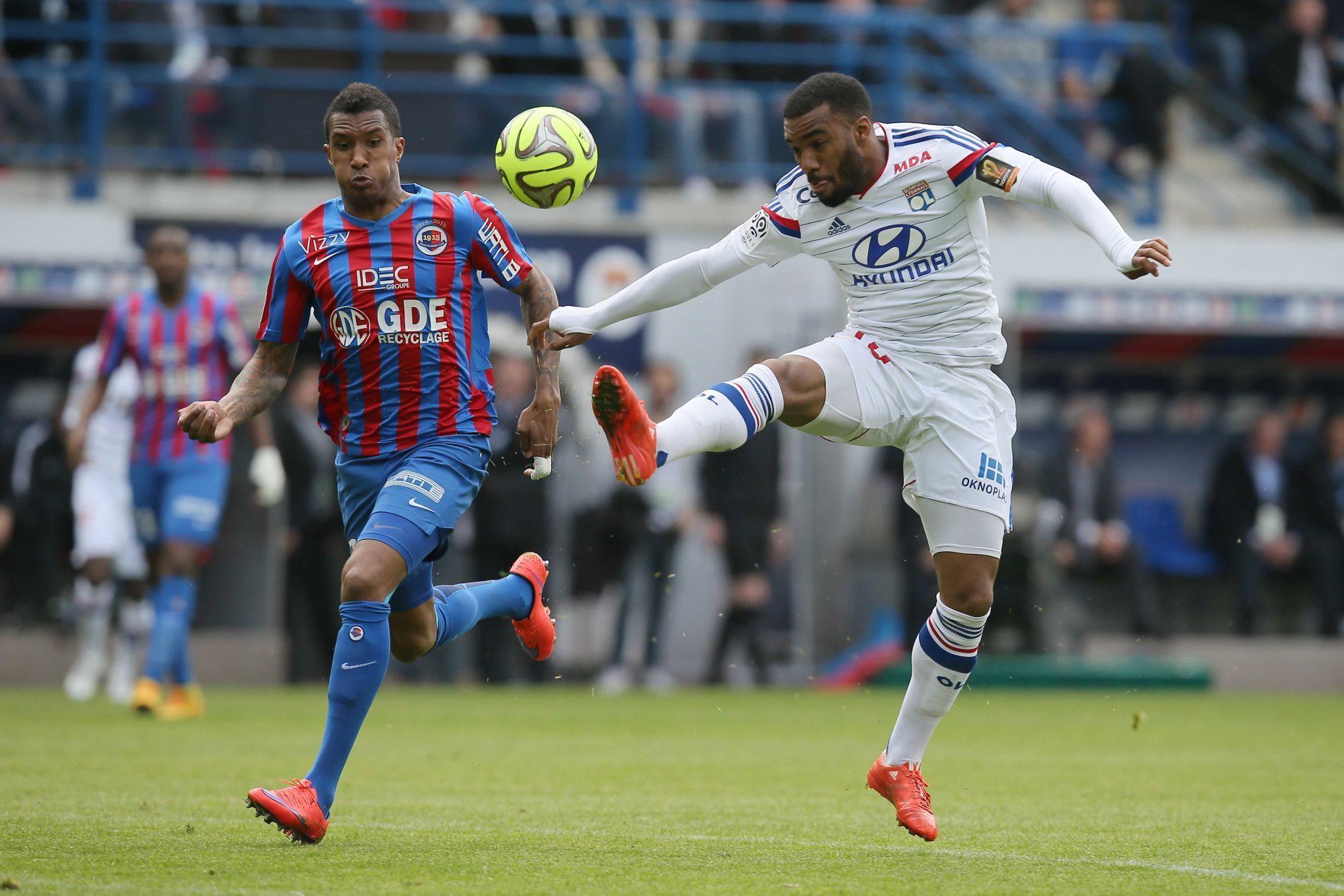 Emmanuel Imorou : « L'apothéose, c'est la victoire 3-0 contre Lyon »