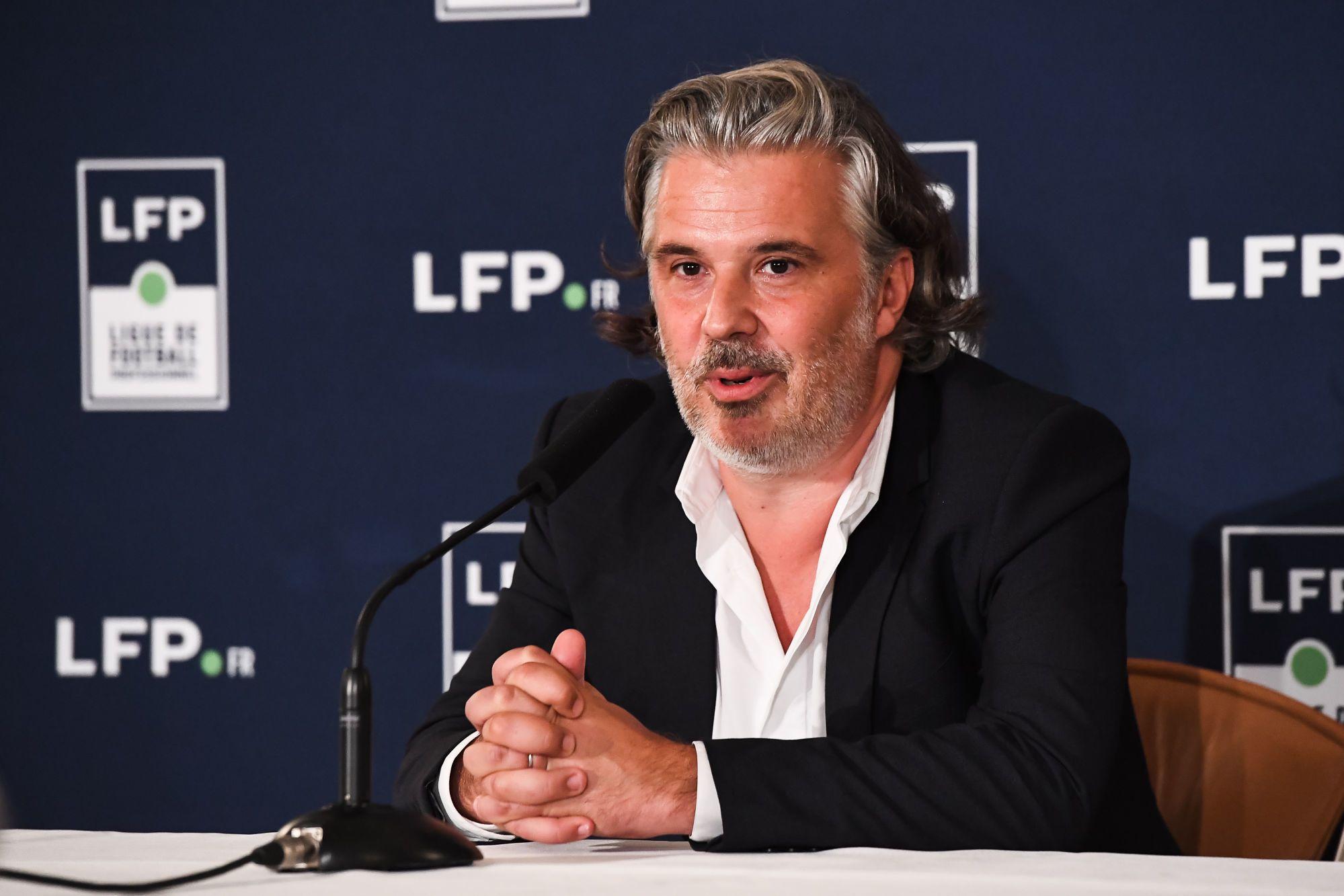 Ce que le passage de la Ligue 1 à 18 clubs va changer pour le SM Caen