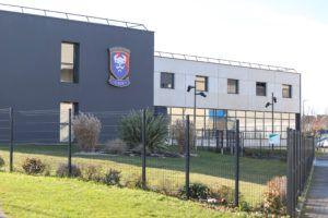 Le SM Caen classé 6e meilleur centre de formation français en 2020-2021