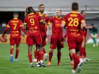 Où en est Rodez, premier adversaire du SM Caen en Ligue 2 ?