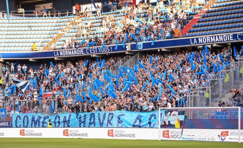 DERBY [12è journée de Ligue 2] SM Caen - Le Havre AC Icon_BAP_300819_93_97-peemxx000kocgdb152rrr728y10jd9hr26er9erifk