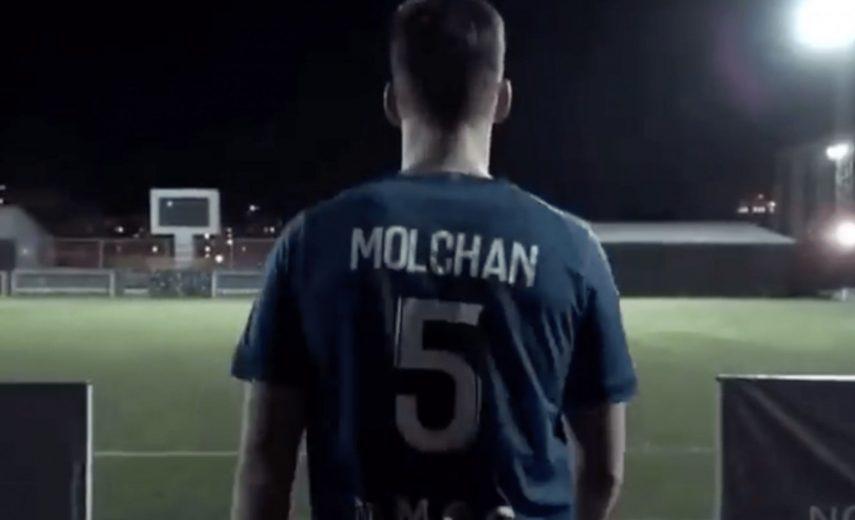 molchan
